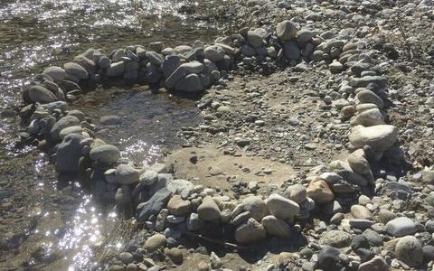 Vader van bij kano-ongeluk verdronken broers uit Sneek: 'Bij een goede signalering op de plaats van het ongeluk hadden mijn beide kinderen nog geleefd'