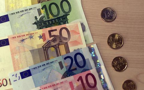Súdwest-Fryslân start met Topsportfonds