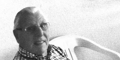 Hennie Ris (1932 - 2019)