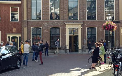 Controversieel WMO-plan Súdwest-Fryslân aangenomen
