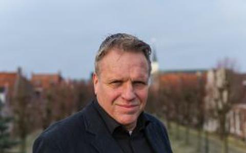 Fractievoorzitters raad De Fryske Marren bijeen vanwege artikel van raadslid: 'Prima dat je kritiek hebt, maar op deze manier, nee'