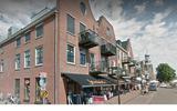 Jensen Family Shop valt om met tien kledingwinkels in Friesland