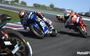 Gamereview: Heerlijk weer voor een motorritje