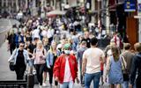 Wordt het virusvrije noorden straks de dupe van coronaproblemen Randstad?