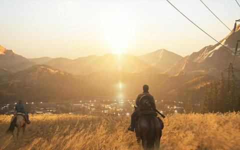 Gamereview | Pandemie en haat in controversieel en monumentaal The Last Of Us 2