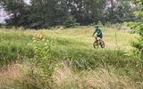 Bijna een derde van de inwoners van Grijpskerk is 'frais': 'We maken wel grapjes over elkaars afkomst, maar de sfeer onderling is goed'