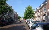 Auto's bezoekers vanaf de zomer niet meer welkom op de Eewal in Leeuwarden