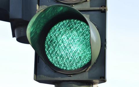 Verkeerslichtenplan Heerenveen zorgt voor twijfels