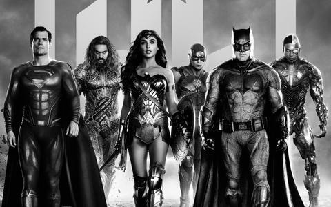 Zack Snyder's Justice League bestaat, omdat de fans dat wilden. Dat gaat vaker gebeuren