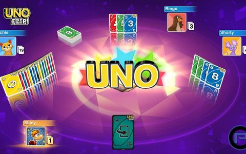 Gamereview: Nieuwe twist aan klassiek kaartspel