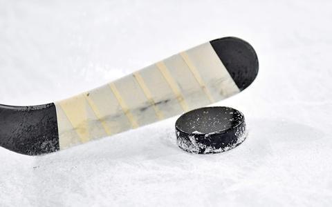 IJshockeybond Nederland stelt competitie Eerste Divisie uit