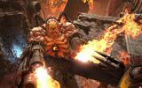 Gamereview: De hel breekt los in Doom Eternal