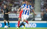 SC Heerenveen profiteert mee van transfer Sven Botman