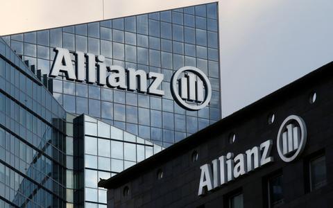 Gegevens van 2,3 miljoen Nederlanders gestolen bij verzekeraar Allianz
