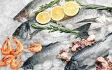 Hoe bewaar je vis en vlees (in normale tijden, maar ook tijdens de coronacrisis)?