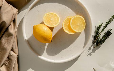 7 dingen die je (misschien) nog niet wist over de citroen