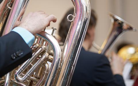 'Bezuinigingen worden muziekschool de Wâldsang mogelijk fataal'