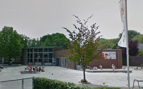Wethouder: school Sint Lukas Drachten wil op plek zwembad, en anders niet