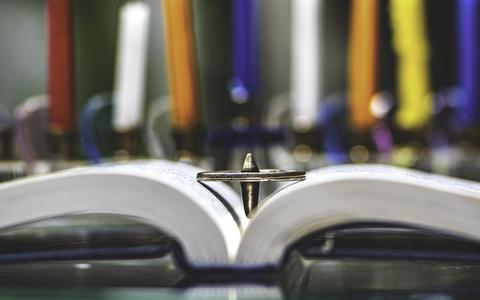 'Schulderkenning kerk is laat, maar beter laat dan nooit'