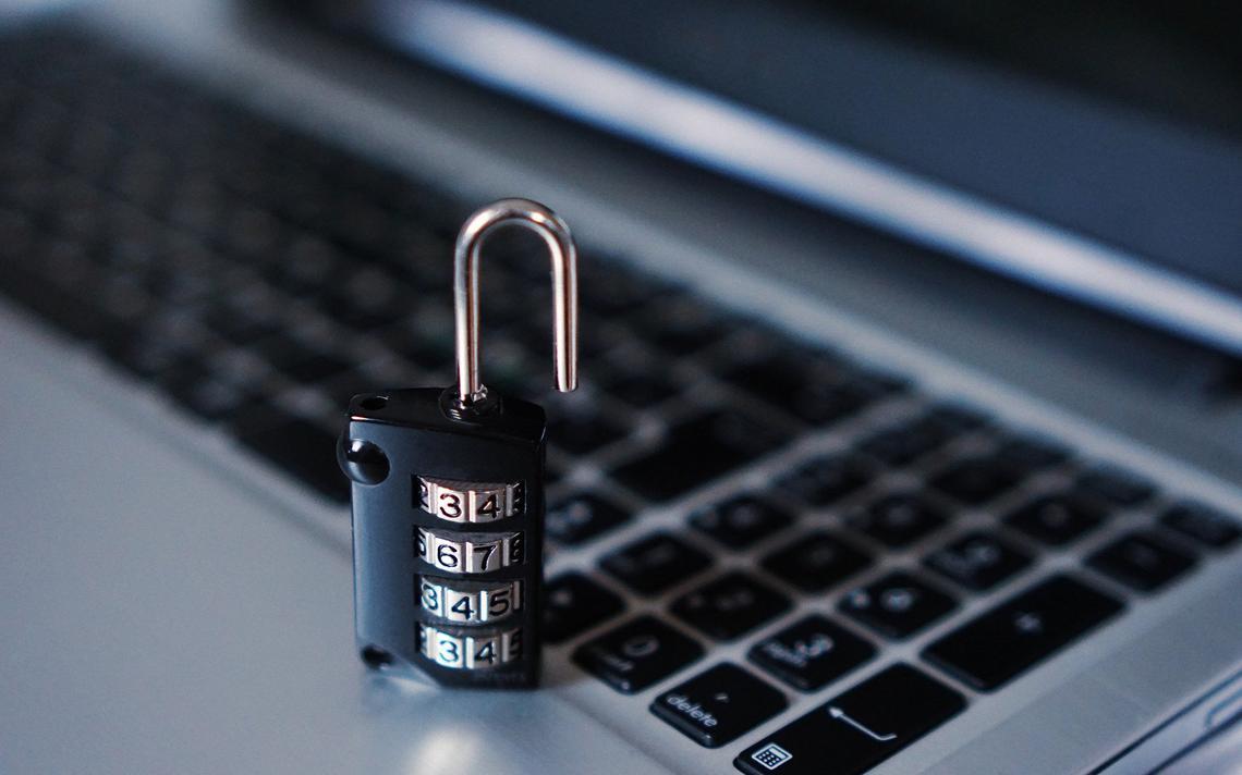 Harlingen richt pijlen op cybercrime - Leeuwarder Courant