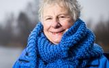 Marian Jager-Wöltgens keert terug als wethouder in Ooststellingwerf