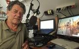 Waarom het verdwijnen van analoge radio gevolgen kan hebben voor Radio Spannenburg