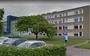 Zes bewoners en vier medewerkers van woonzorgcentrum Suderigge besmet met coronavirus: 'Een zorgelijke situatie'