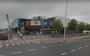 Op de Snekertrekweg worden winkelruimtes geschrapt om ruimte te maken bij het nieuwe Cambuurstadion.