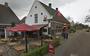 Kroegbaas sprak weggelopen man (25) in Ruinerwold en tipte politie: 'Hij was verwilderd en nog nooit naar school geweest'