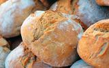 Leeuwarder fabriek bakt weer brood