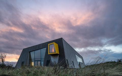 De staat van de architectuur in Nederland: 'Alles wat we nu bouwen, bepaalt voor decennia het aanzien van onze leefomgeving'