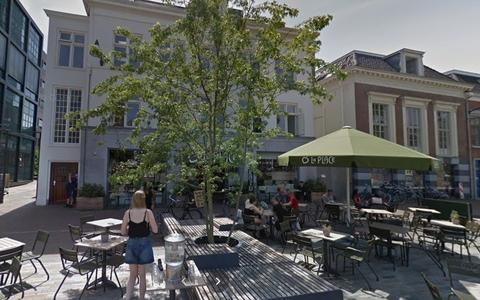 Jumbo sluit 23 filialen van La Place, maar Leeuwarden gaat straks weer open
