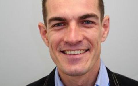 VVD-fractievoorzitter Waadhoeke vertrekt