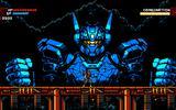 Gamereview   Lekker retro met Cyber Shadow