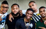 Broederliefde hoofdact op 'aftercoronafestival' voor tieners in Heerenveen