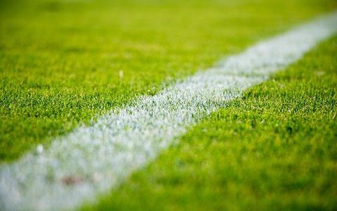Amateurclubs in De Wolden worden gematst door de gemeente.