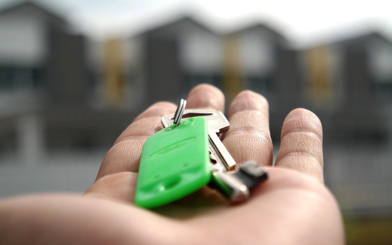 Waar moeten de nieuwe huizen aan voldoen en waar moeten ze komen?