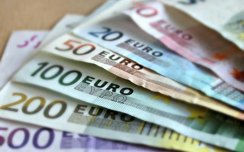 Nog eens achttien miljoen euro coronacompensatie voor Friese gemeenten
