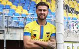 Bekend met spel, spelers en trainer: spits Hendriks is terug bij Cambuur