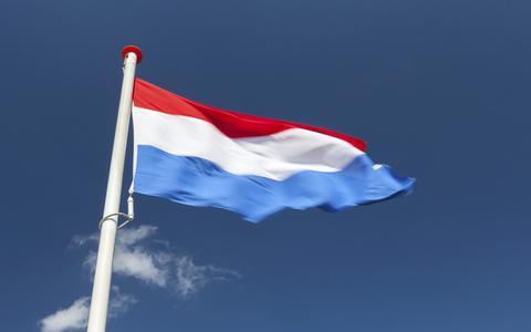 Bedankje voor onderwijs en opvang: organisaties roepen op om donderdag de vlag uit te hangen