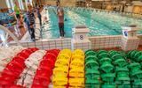 Twee extra banen in De Welle: zwembaddebat laait opnieuw op