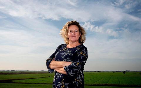 Rechter gelast openbaarmaking rapport over Van Gent