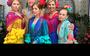 Kerstgroet koninklijke familie traditiegetrouw ook in het Fries