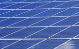 Bouw omstreden zonnepark Heerenveen begint vrijdag
