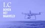 LC en Founded in Friesland starten podcastserie Boven het Maaiveld over start-ups: 'Er gebeuren hier mooie dingen waar we trots op mogen zijn'