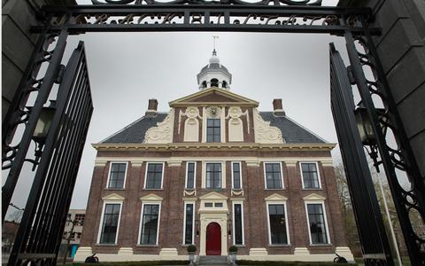 Heerenveen houdt 1,9 miljoen euro over, jeugdzorg blijft heikel punt