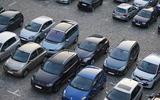 Onenigheid over naam parkeerplaatsen in Surhuisterveen: 'Ze denken niet aan het dorp'