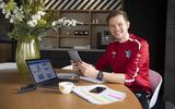 Jonkies aan de macht bij Cambuur en Heerenveen: 'We moeten nu zorgen dat de spelers fit blijven'