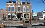 Grandcafé-restaurant 't Smelnehûs in Drachten sluit definitief de deuren