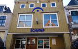 FNP: juryfavoriet voor Zalen Schaaf mag niet meedoen: te laat ingediend